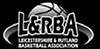 Leicestershire and Rutland Basketball Association